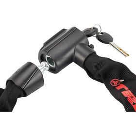 Trelock BC 460 Chain Lock 85cm